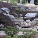 dry-creek-bed