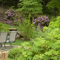 wingerter-rhodo-patio-72
